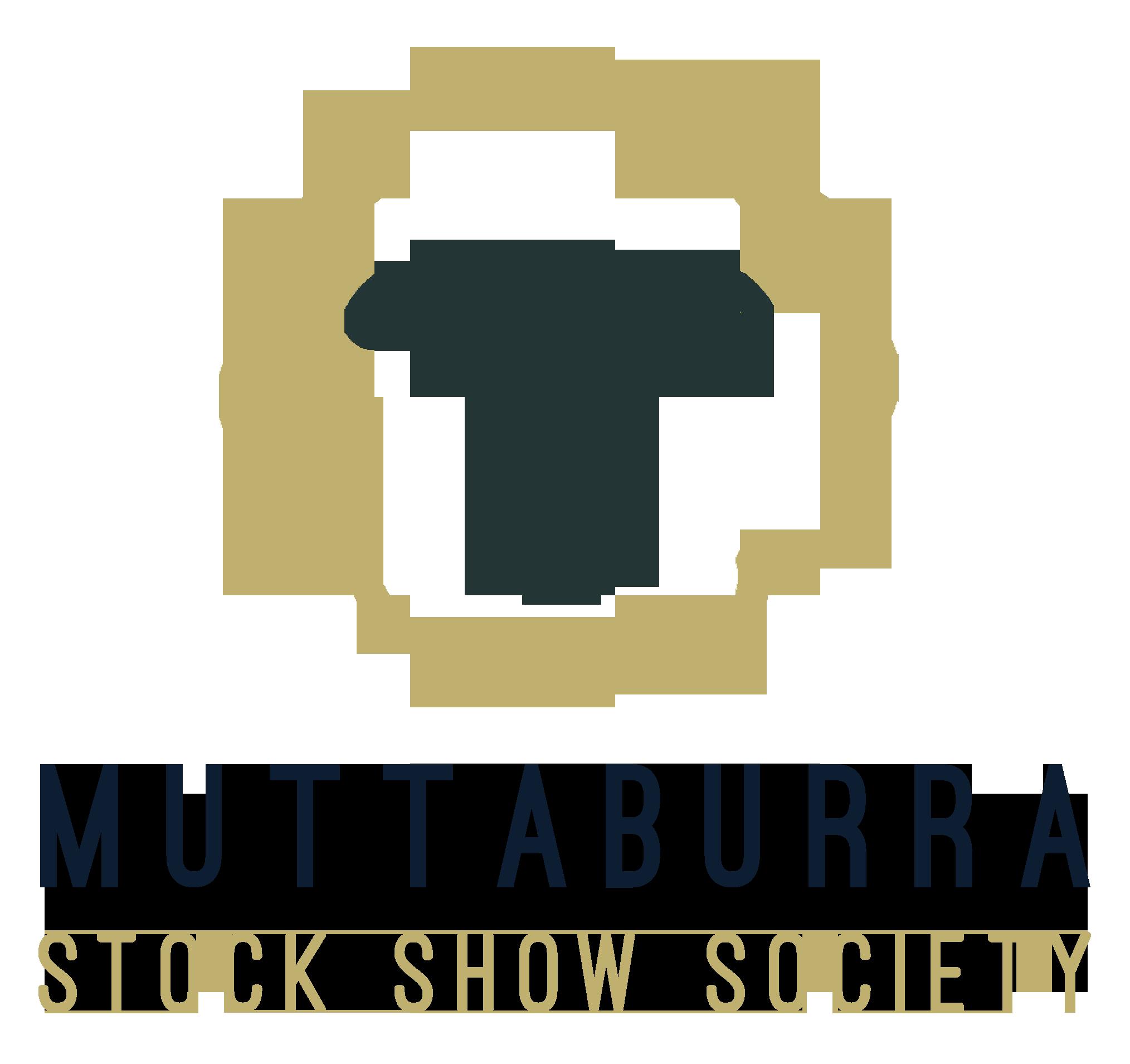 Muttaburra Stock Show Society